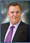 Director of Leasing