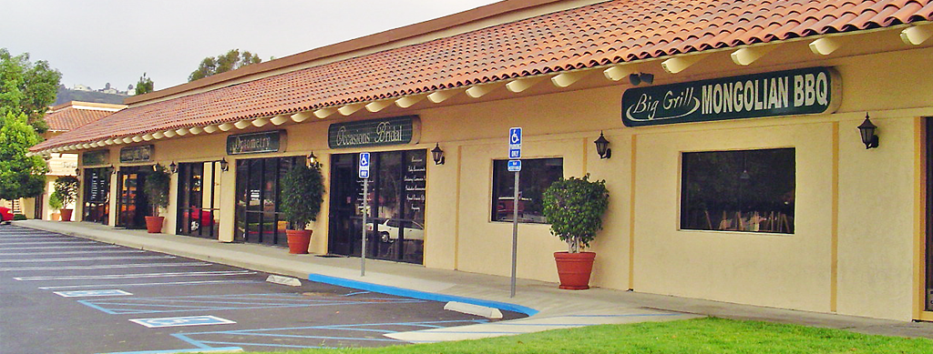 Avery Center